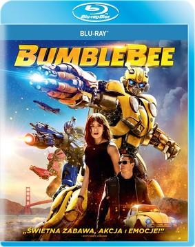 Bumblebee / Bumblebee: The Movie