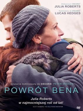 Powrót Bena / Ben Is Back