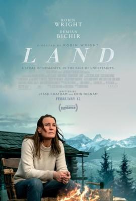 Land / Land