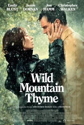 Miłość po sąsiedzku / Wild Mountain Thyme