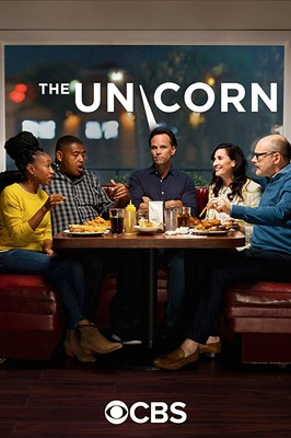 The Unicorn - sezon 1 / The Unicorn - season 1