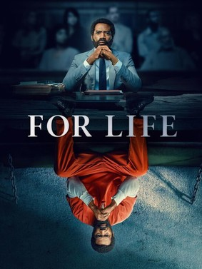 For Life - sezon 1 / For Life - season 1