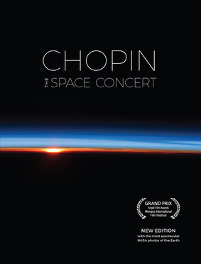 Chopin. The Space Concert