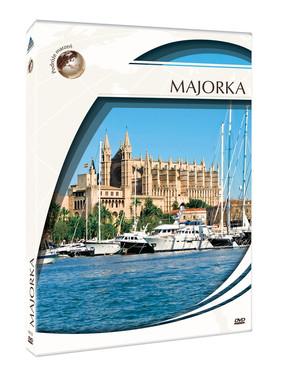 Podróże marzeń: Majorka