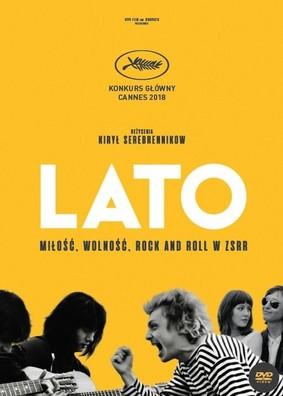 Lato / Leto