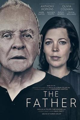 Ojciec / The Father