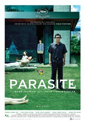 Parasite / Gi-saeng-chung