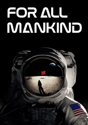 For All Mankind - sezon 1 / For All Mankind - season 1