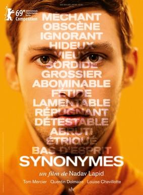 Synonimy / Synonymes