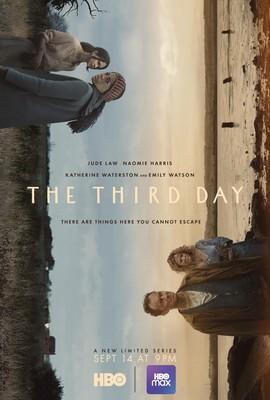 Dzień trzeci - miniserial / The Third Day - mini-series