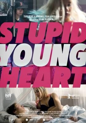 Głupie, młode serce / Hölmö nuori sydän