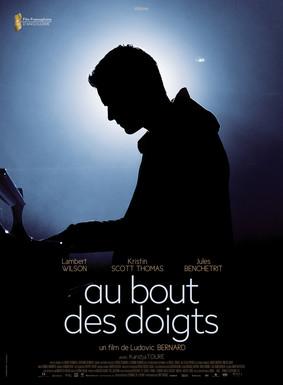 Na wyciągnięcie ręki / Au bout des doigts