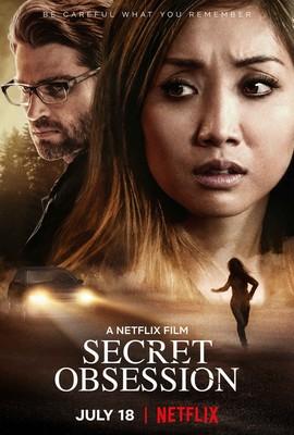 Sekretna obsesja / Secret Obsession