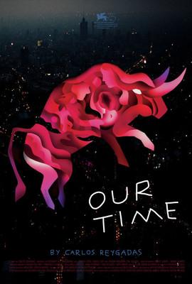 Nasz czas / Nuestro tiempo