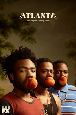 Atlanta - sezon 4 / Atlanta - season 4