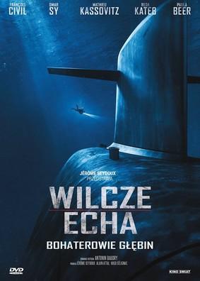 Wilcze echa / Le chant du loup