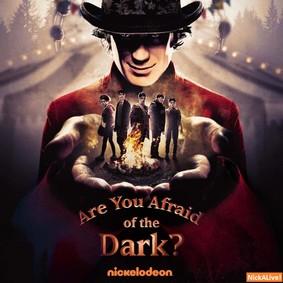 Czy boisz się ciemności? - sezon 1 / Are You Afraid of the Dark? - season 1