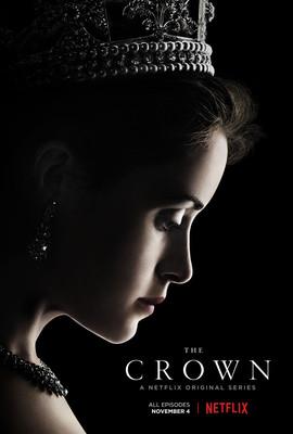 The Crown - sezon 4 / The Crown - season 4