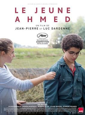 Młody Ahmed / Le jeune Ahmed