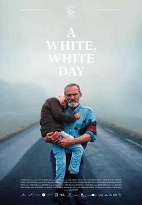 Biały, biały dzień / Hvítur, Hvítur Dagur