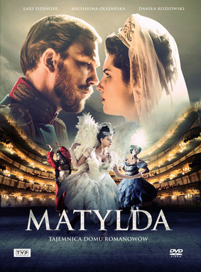 Matylda / Matilda