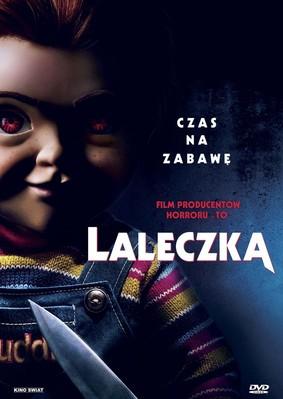 Laleczka / Child's Play