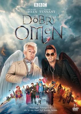 Dobry Omen - miniserial / Good Omens - mini-series