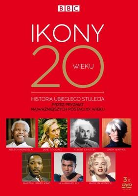 Ikony XX wieku
