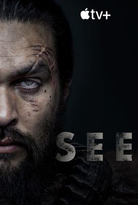See - sezon 2 / See - season 2