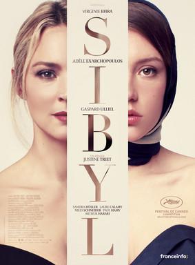 Sybilla / Sibyl