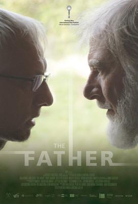 Ojciec / Bashtata
