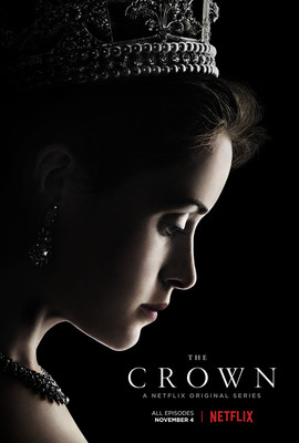 The Crown - sezon 5 / The Crown - season 5