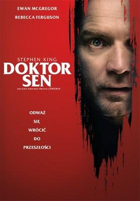 Doktor Sen / Doctor Sleep