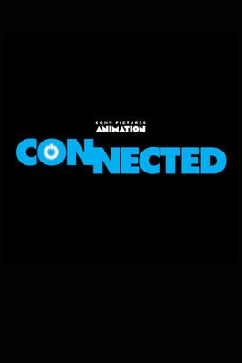 Połączeni / Connected