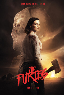 Furie / The Furies