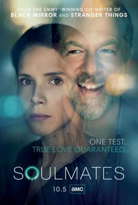 Soulmates - sezon 1 / Soulmates - season 1