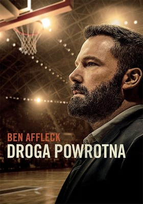 Droga powrotna / The Way Back