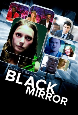 Czarne lustro - sezon 6 / Black Mirror - season 6