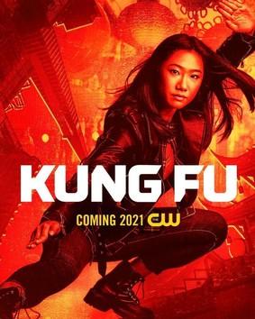 Kung Fu - sezon 1 / Kung Fu - season 1