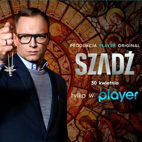 Szadź - sezon 2 / Szadź - season 2
