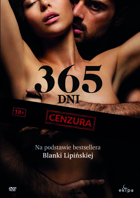 365 dni / 365 Days