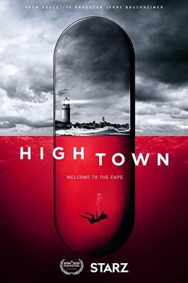 Hightown - sezon 1 / Hightown - season 1