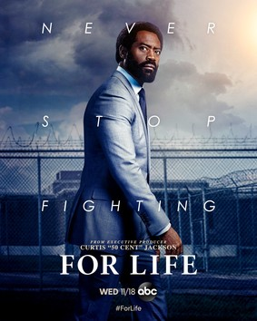 For Life - sezon 2 / For Life - season 2