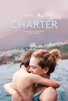 Nie tak miało być / Charter