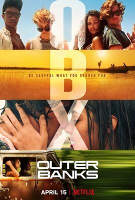 Outer Banks - sezon 2 / Outer Banks - season 2