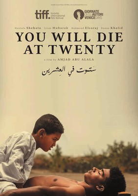 Umrzesz w wieku 20 lat / You Will Die at 20