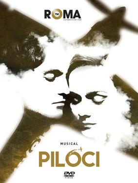 Piloci - Musical Teatru Muzycznego ROMA