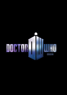 Doktor Who - sezon 13 / Doctor Who - season 13