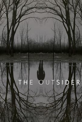 Outsider - sezon 2 / The Outsider - season 2