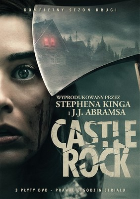 Castle Rock - sezon 2 / Castle Rock - season 2
